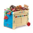 Ящики для игрушек