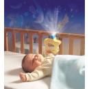 Детские ночники, проекторы