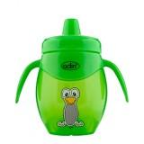 Детский поильник Adiri Penguin Trainer (