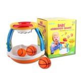 Баскетбол Bairun