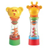 Веселые спиральки Happy Baby Tumbling fr