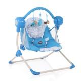 Электрокачели Baby Care Balancelle