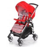 Коляска-трость Baby Care GT4 Plus