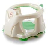 Стульчик - сиденье в ванну Baby Care JBY