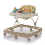 Ходунки Baby Care Top-Top