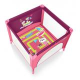 Манеж Baby Design Joy