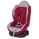 Автокресло Baby Design Milo