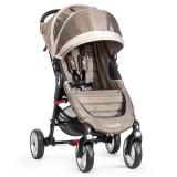 Коляска прогулочная Baby Jogger City Min