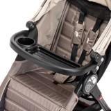 Столик универсальный Baby Jogger Child T