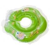 Круг на шею Baby Swimmer 3-12 кг (полуцв