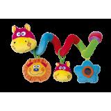 Панель с игрушками Bebe Confort 34000122