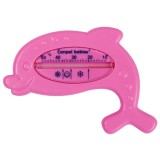 Термометр для воды Canpol 2/782
