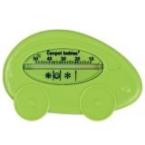 Термометр для воды Canpol 2/784