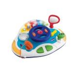 Развивающая игрушка Chicco Говорящий вод