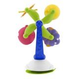Развивающая игрушка Chicco Музыкальные ф