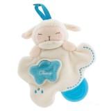 Развивающая игрушка Chicco Овечка Sweet