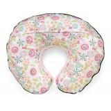 Подушка для кормления Chicco Boppy Sunny