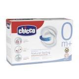 Прокладки для груди Chicco 60 шт.