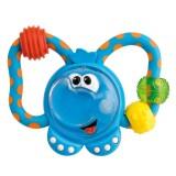 Развивающая игрушка Chicco Слонёнок