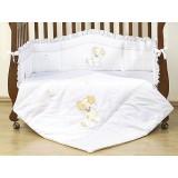 Набор постельного белья Giovanni Puppy (