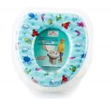 Сиденье для унитаза Baby Care PM 1825
