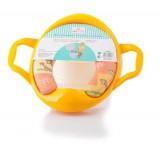 Сиденье для унитаза Baby Care PM 258