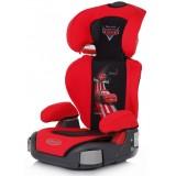Автокресло Graco Junior Maxi Plus Disney