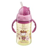 Поильник Happy Baby Feeding Cup 14004 /