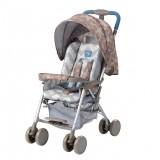 Прогулочная коляска Happy Baby Celebrity