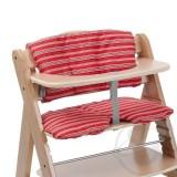 Вкладыш в стульчик Hauck Chair Pad / Mul