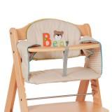 Вкладыш в стульчик Hauck Chair Pad Comfo