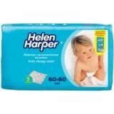 Детские впитывающие пеленки Helen Harper