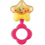 Погремушка Happy Baby Starlet