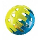 Шарик-погремушка Happy Baby Jingle ball