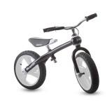 Беговел Joovy Bicycoo