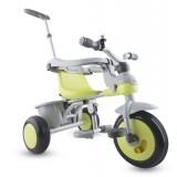 Велосипед Joovy Tricycoo