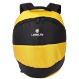 Детский рюкзак LittleLife Большая пчелка