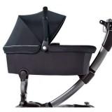 Люлька 4moms для коляски Origami