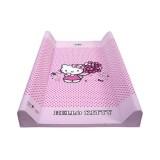 Пеленальная доска Maltex Hello Kitty с ж