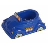 Горшок детский Maltex Авто