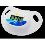 Термометр-пустышка Maman FDТН-V0-5