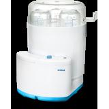 Cтерилизатор Maman LS-B302