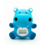 Универсальный термометр-игрушка Maman RT