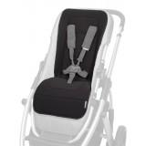Вкладыш для колясок UPPABaby
