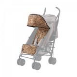 Отделка для коляски Mima BO Fashion Kit