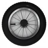 Колесо надувное PC диаметр 12 (Размер 12