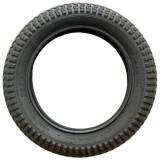 Покрышка для коляски диаметр 12 (Размер