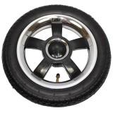 Колесо для коляски Adamex Mars-Nitro диа