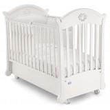 Детская кроватка Pali Angelica