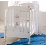 Детская кроватка Pali Fan